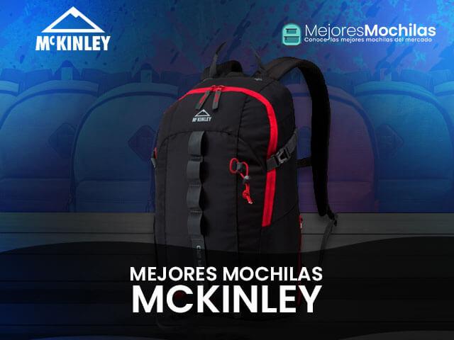 mejores-mochilas-marca-mckinley