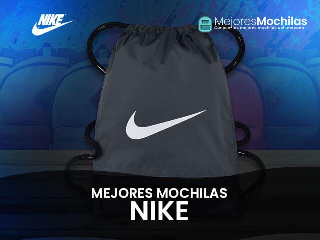 mejores-mochilas-marca-nike