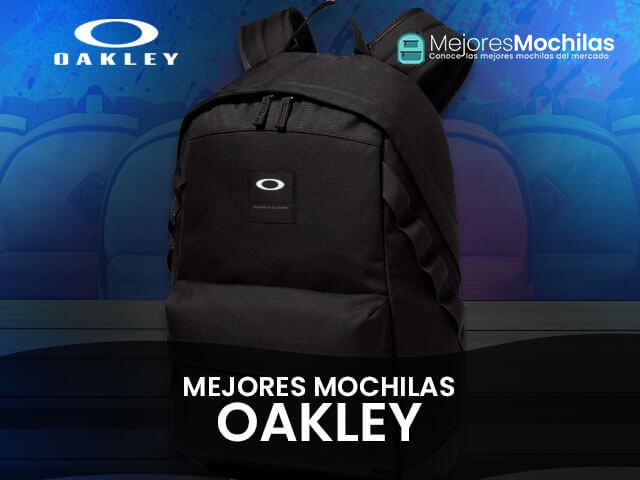 mejores-mochilas-marca-oakley