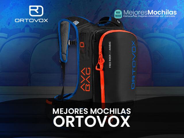 mejores-mochilas-marca-ortovox