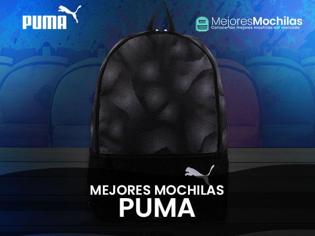 mejores-mochilas-marca-puma