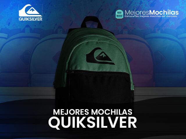 mejores-mochilas-marca-quiksilver