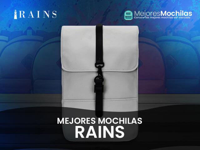 mejores-mochilas-marca-rains