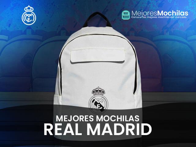 mejores-mochilas-marca-real-madrid