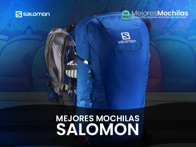 mejores-mochilas-marca-salomon
