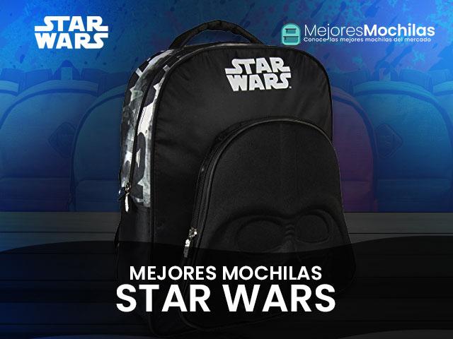 mejores-mochilas-marca-star-wars