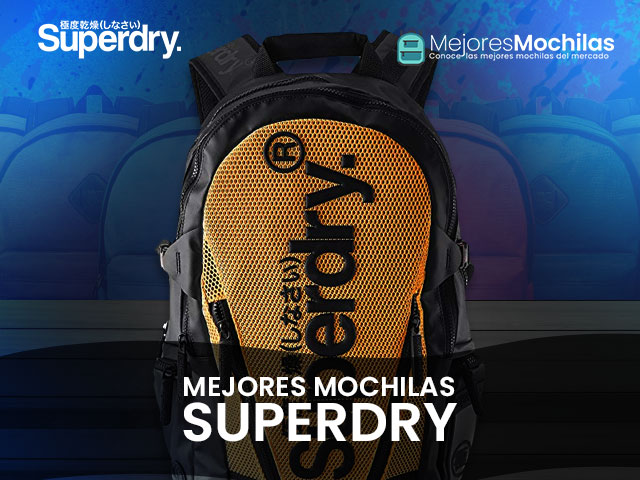 mejores-mochilas-marca-superdry