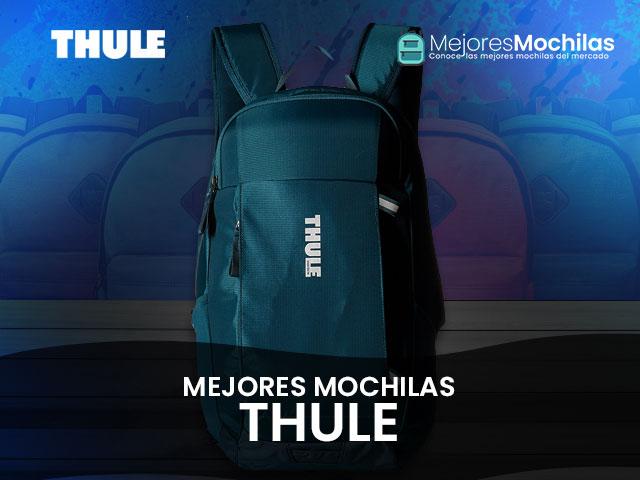 mejores-mochilas-marca-thulel