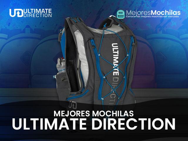 mejores-mochilas-marca-ultimate-direction