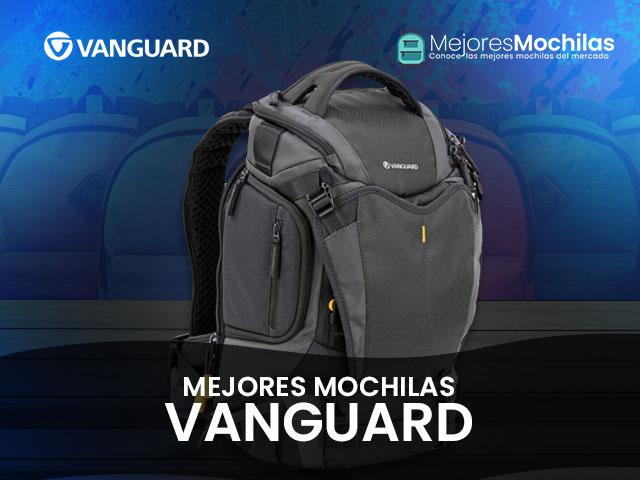 mejores-mochilas-marca-vanguard