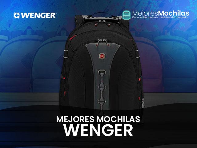 mejores-mochilas-marca-wenger