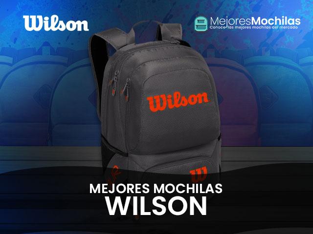 mejores-mochilas-marca-wilson