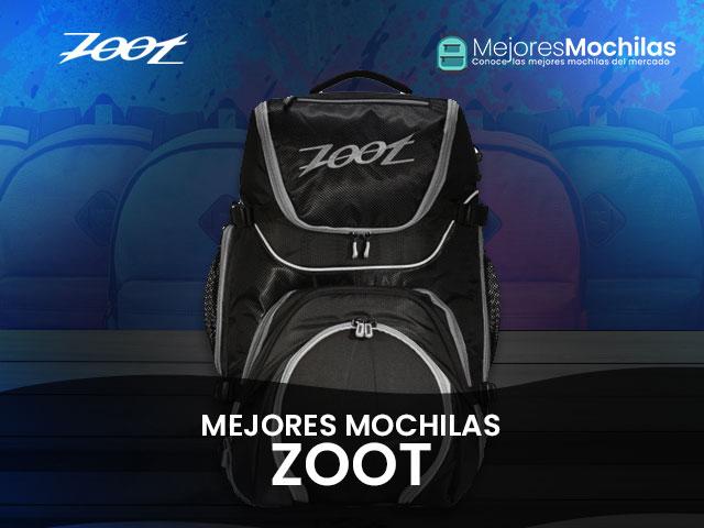 mejores-mochilas-marca-zoot