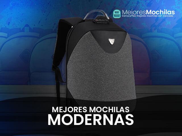 mejores-mochilas-modernas