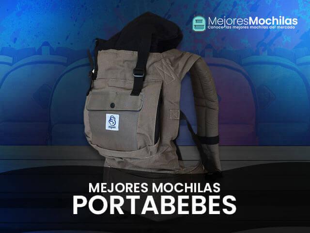 mejores-mochilas-portabebes
