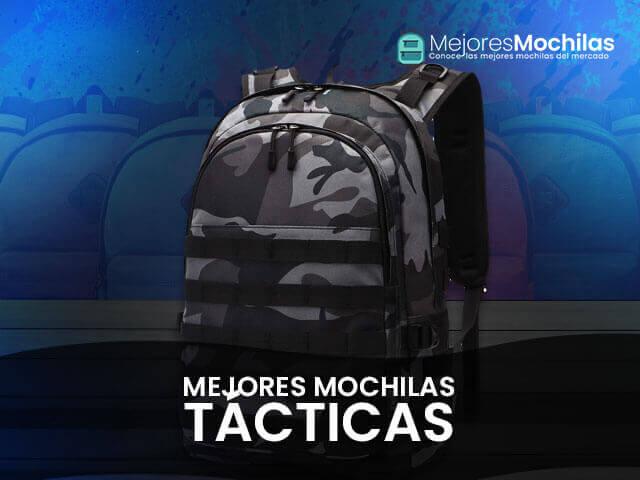 mejores-mochilas-tacticas