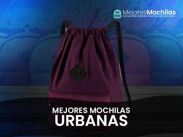 mejores-mochilas-urbanas