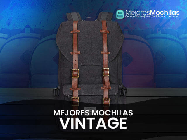 mejores-mochilas-vintage